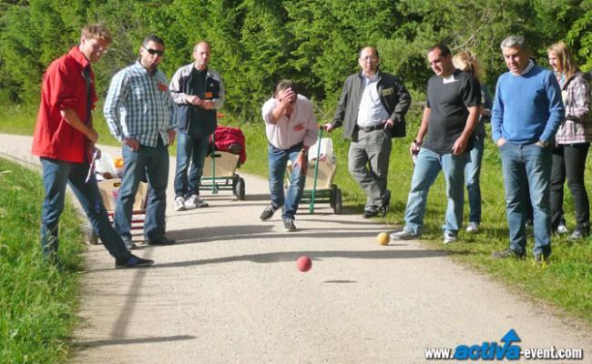 eventveranstaltung-Bowling-11