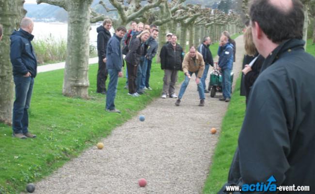 eventveranstaltung-Bowling-3