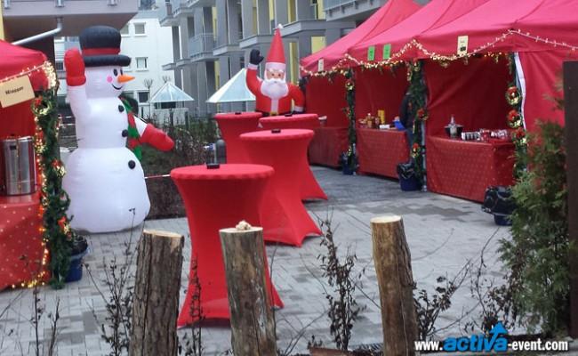 veranstaltungplanung-weihnachtsmarkt