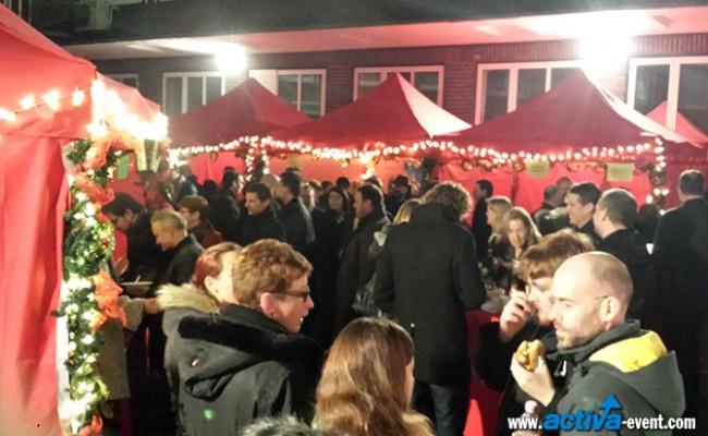 weihnachtsmarkt-event-planung